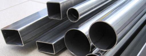 Профильные трубы в строительстве: качество и применение
