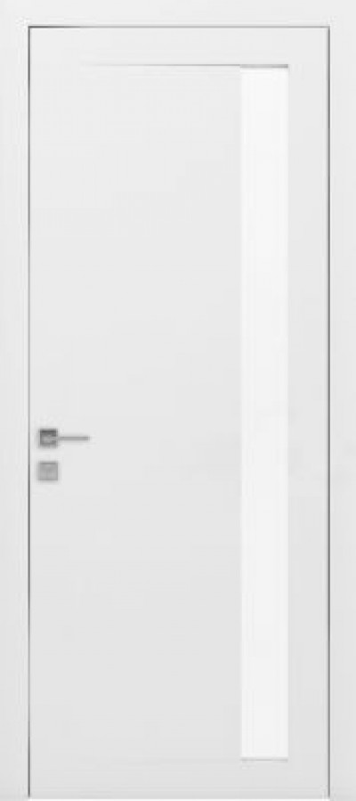 Експлуатація міжкімнатних дверей згідно інструкції та уходу за ними
