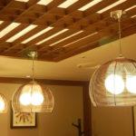 Приятные цены на светодиодные люстры высокого качества от компании Великолепный луч
