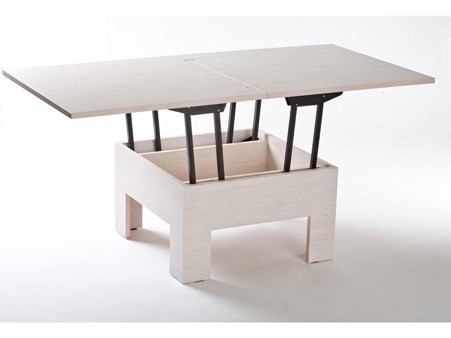 Столы-трансформеры на кухню – функционально, удобно, практично