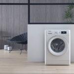 ТОП10 Лучших стиральных машин Electrolux