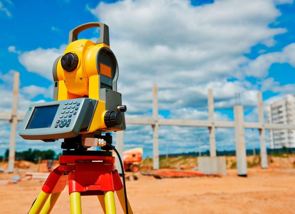 5 причин выполнить инженерные изыскания перед застройкой местности