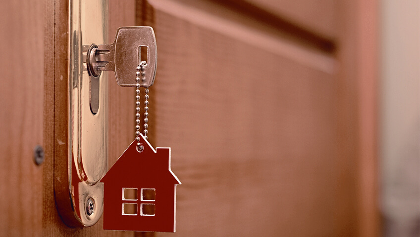 Как продать квартиру быстро и дорого?