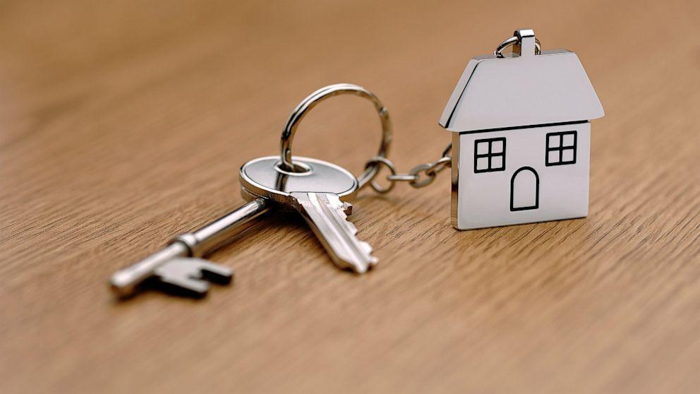 Вопросы, которые возникают при покупке квартиры