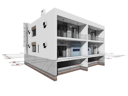 Виды домов и особенности их строительства