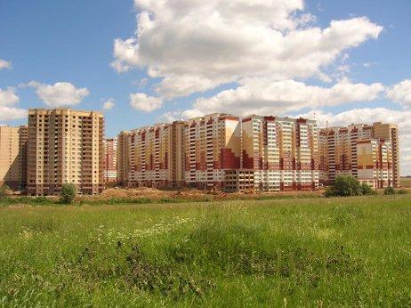 Приобретение жилья новостройка во Владивостоке