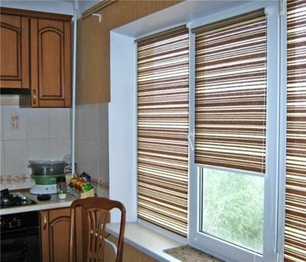 Кухонное преображение: нюансы гармоничного обустройства помещения