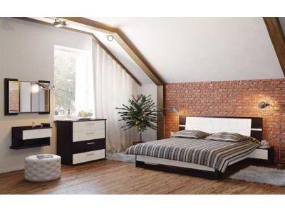 Правильный выбор мебели: красота и функциональность