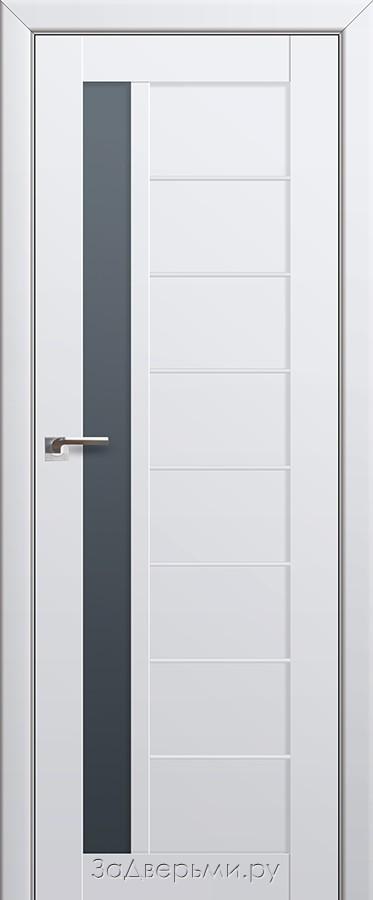 Почему сегодня выгодно покупать двери от производителя?